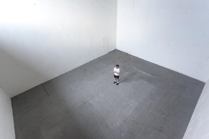 Kostka gallery