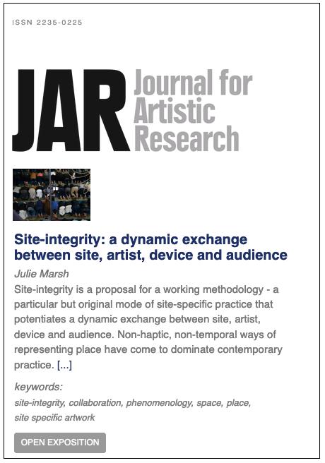 jar (1)