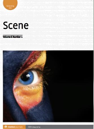 scene (1)